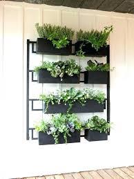 wall planters ikea indoor wall planters indoor wall planter retail outdoor wall planters home wallpaper