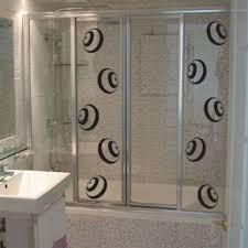 Wall Sticker Bathroom Bathroom Waterproof Wall Sticker Bathroom Waterproof Wall Sticker