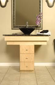 modular bathroom vanity design furniture infinity. MDV18DO30 Modular Bathroom Vanity Design Furniture Infinity U