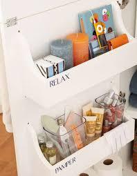 Interior Diy Organization Ideas For Small Spaces 23 DIY Storage CraftRiver