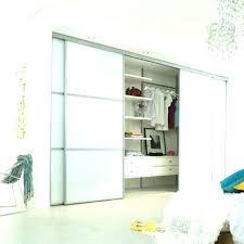 ikea small closet storage bedroom organizers closets sliding ideas