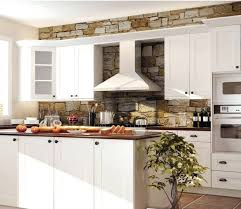 perfect rta kitchen cabinet reviews on throughout best rated cabinets hum home review 1