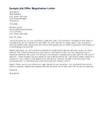Salary Letters From Employer Salary Proposal Letter Template Increase Pay Jobs To Employer