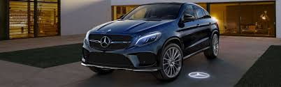 2018 mercedes benz amg gle 43. simple 2018 2018glecoupeamgcategoryhero21 in 2018 mercedes benz amg gle 43