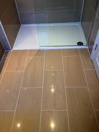 how to clean porcelain tile shower at shower ideas style dining table design how to clean porcelain tile shower design