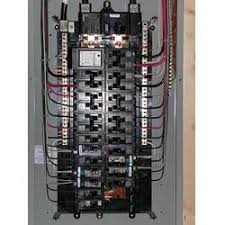 electric wiring harness products, suppliers & manufacturers Delphi Wiring Harness In Chennai electric wiring harness products, suppliers & manufacturers hellotrade com Trailer Wiring Harness
