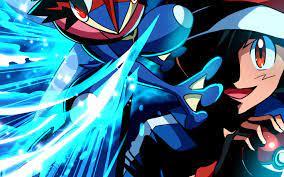 Pokemon Xy Game Download For Android Apk - renewgg