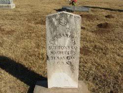 James William Edwin Sampson (1846-1934) - Find A Grave Memorial