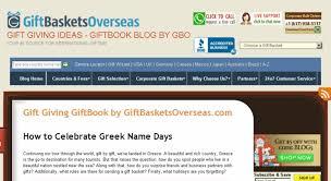 access giftbasketsoverseas gift giving ideas giftbook by giftbasketsoverseas