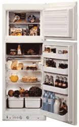 refrigerator 8 cu ft. dometic gas refrigerator 8 cu ft bisque e