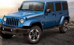 2018 hummer h1 price. beautiful price random attachment all new hummer h1 revival of the legend in form 2018  humvee c pertaining to price on hummer h1 price i
