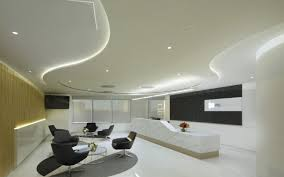 innovative ppb office design. ppb 1 innovative ppb office design b