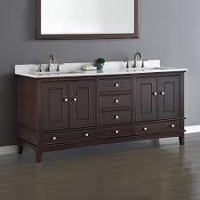country bathroom double vanities. Full Size Of Bathroom Vanity:country Vanity Ideas {modern Double Sink Vanities Country O