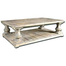 whitewash coffee table. White Wash End Tables Whitewashed Coffee And Table Whitewash Set . W