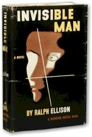 ralph ellison author info published books bio photo video click for more detail about invisible man by ralph ellison