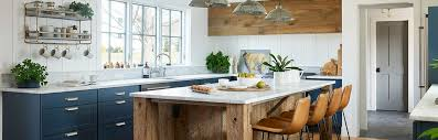 kitchen cabinets best selection