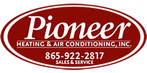 pioneer heating and air.  And Contact Us Pioneer Heating U0026 Air Conditioning  Intended And And