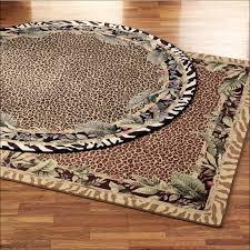 marshalls home rugs