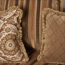 mattress near me cheap. full size of bedroom:fabulous serta mattress clearance jcpenney twin set near me cheap