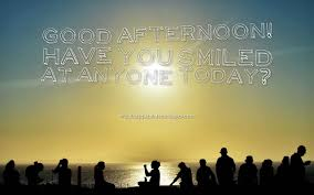 Good Afternoon Images Wallpapers And Pictures Free Download