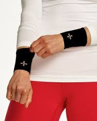 48 Best Compression Sleeves Women Images Compression