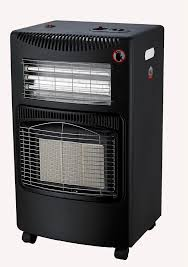 images of calor gas heaters argos