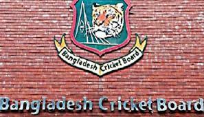 BCB launches Bangabandhu T20 Cup 2020