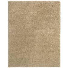 contemporary carpet elegant menards outdoor patio rugs menards carpet s costco area rugs