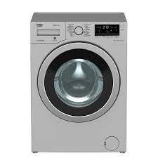 máy giặt sấy toshiba bj120m4v tag trên TôiMuaBán: 8 hình ảnh và video