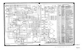 figure 1 7 wiring diagram 1 phase 50 60 hertz 115 volts 230 Volt Wiring Diagram figure 1 8 wiring diagram 1 phase, 50 60 hertz, 230 volts 230 volt wiring diagram for a quad breaker