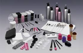 a full line of spa salon and makeup artist supplies whole brushes jars so much more