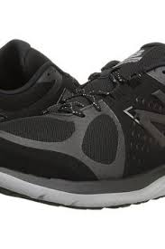 new balance kids kv574v1. new balance ma85v1 (black/grey) men\u0027s shoes - balance, ma85v1, kids kv574v1