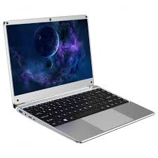 <b>KUU Kbook Laptop</b> Review: specifications, price, features ...