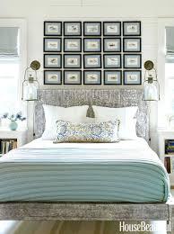 master bedroom master bedroom master bedroom size as per vastu