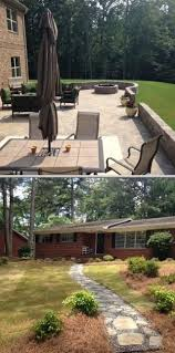 Small Picture Best 20 Lawn cutting service ideas on Pinterest Lawn service