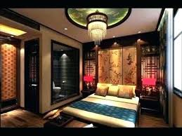 oriental bedroom asian furniture style. Chinese Style Bedroom Furniture Sets Oriental Black Asian R