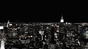 New York Night Laptop Wallpapers - Top ...