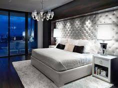 Amazing Contemporary | Bedrooms | Joseph Cortes : Designer