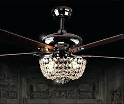 victorian ceiling fan light kits best ideas on lights crystal with chandelier kit for kitchen