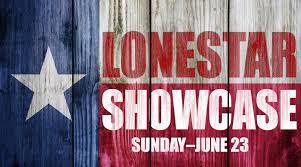 Lone Star Showcase & Food Truck Festival - Lone Star Park at Grand ...
