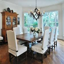 dining room chair skirts. Creative Of Dining Room Chair Skirts With Best 25 Seat