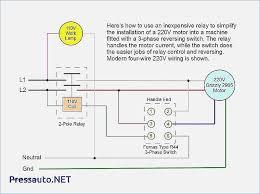 220v single phase wiring diagram bioart me single phase 220v wiring diagram at Single Phase 220v Wiring Diagram