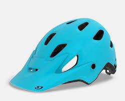 Giro Chronicle Mips Mountain Bike Helmet Mack Cycle And