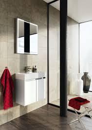 Badezimmerset Joop Weiß Joop Wie Ausgestellt Komplette