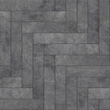 natural stone floor texture. Fine Floor Perfection Floor Tile Flexible Interlocking In Chevron Blackstone  With Natural Stone Texture