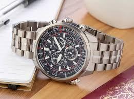 the best ese watch brands fashionbeans citizen watches for men