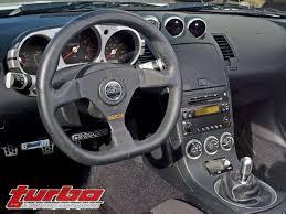2004 nissan 350z interior. 2004 nissan 350z inheritance 0805_turp_15_z2004_nissan_350zinterior 350z interior