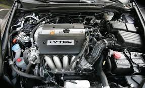 2015 Honda Accord Hybrid 2 Door - Car Autos Gallery