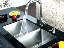 how to recaulk kitchen sink how to kitchen sink caulking kitchen sink remove old caulk around