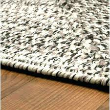 area rugs 9a12 home depot rugs new outdoor rugs fresh 9x12 outdoor rug 9x12